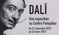 Dalí y el diseño