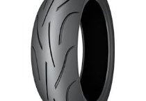 Tire Moto'r Cycles
