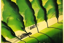 Peugeot Classic Posters