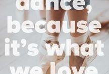 katerina dance !