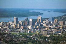 ReStore Loves: Memphis
