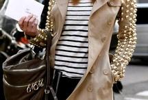 Jackets Long / stylish