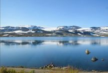 Reistips Noorwegen: Oslo / Pins over Oslo van zowel mijn eigen blog (www.claudeke.com) als anderen.