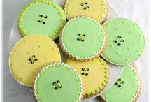 cookies / by Zoey Moen