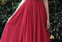 vestidod