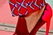 Shoes ❤ shoes ❤ shoes