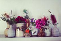 Decoos bloemetjes enzooo