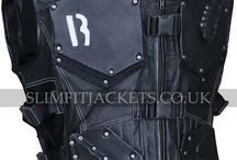 G.I Joe Retaliation Dwayne Johnson (Roadblock) Armor Vest / G.I Joe Retaliation Dwayne Johnson (Roadblock) Armor Vest is available at Slimfitjackets.co.uk at a discounted price with free shipping across UK, USA, Canada and Europe. For more details, please visit: https://goo.gl/14NvLr