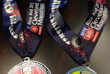 All Things Cleveland Marathon / www.clevelandmarathon.com