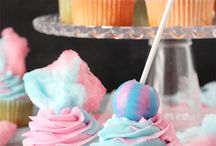 Cup cake Idea for business