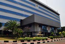 Alamat Sekolah di Kota Jakarta Timur