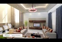 TOP PROJECT BESIDE OUTER RING ROAD