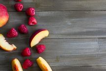 Foodie Photography / Food photography tips and matters
