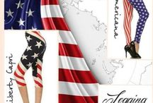 Legging Army / Soft Leggings, many styles for ladies, children and mama and me sets!  legginarmy.com/#bjwitham