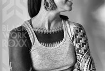 Tattoo-Roxx-TwoSpirit-San-Francisco-16