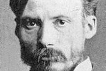 Auguste Renoir (1841 - 1919) / Auguste Renoir (1841 - 1919)