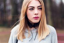 Portrety / http://www.rozaliafashion.pl/