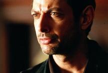 Jeff Goldblume