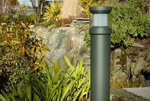 Outdoor Lamps... / It's getting dark outside here are some outdoor lamps to light the way