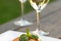 Food & Wine / by Luxuriousdrinks.com