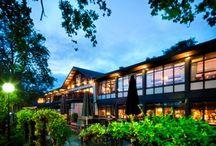 Voordelige Hotels / Info-Magazines heeft tot doel de consument zo breed en actueel mogelijk te informeren over de vormen van Hotels. Ga naar de website: nl.hotels.info-magazines.com