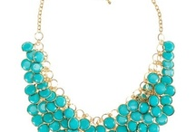 Stylish: Accessorize! / Ways to complete any ensemble  / by Dawn Jasper (Mrs. Herndon)