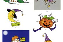 clip art / by Brenda Youngs