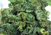 Kale makes the world go round / by Amy Cousens, LMT, Holistic Health Coach