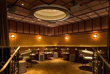 Bar Spy: London's Newest Openings