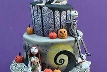 Halloween 2015 UClub! / by Brandi Godbey-Kirchhoff
