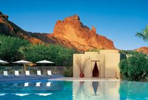 Phoenix Boutique Hotels / All the best independent, boutique hotels in Phoenix and Scottsdale - Stayful.com