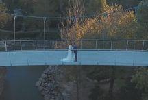 South Carolina Weddings Videos