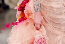 best dresses / by Jenny Kleven