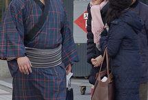 Japan Kultur und Religion