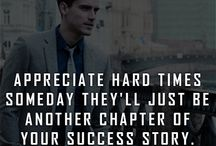 """Millionaire Motivations / Follow also my """"Motivational Quotes"""" Pin!"""