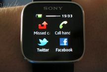 TechnologY!!!