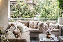 Design pentru casa / Daca esti pasionat de istorie si de stilul arhitectural Victorian-Neoromanesc, dar totodata iti doresti o casa amenajata modern si in care sa te simti ca intr-o casa de vacanta in centrul Bucurestiului, aceasta este casa potrivita. Mai multe detalii gasiti aici: http://pavelimobiliare.ro/estate/apartament-duplex-modern-cu-op-terasa-superba-in-floreasca/