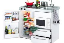 Space Saving Furniture/Appliance