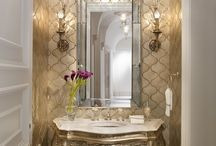 Classical luxury