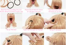 Tutorials Cosplay