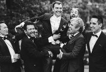 La Fête   Real Weddings