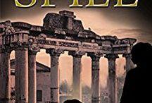 Bücher History Geschichte Historienromane