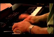 #music #concerts / Jim Vives