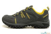 Cheap wholesale shoes