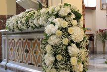Kytice-kvety