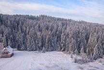Polska jest piękna :)
