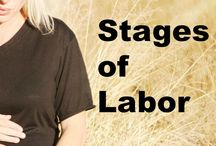 Pain Coping for Labor / Everything you need to know about pain coping for labor.