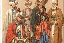 Ottoman puf