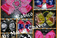 Minhas Artes / Meus artesanatos... pontos com amor!