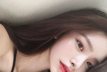 Korean Girls♡Ulzzang